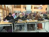 Islam France2 - Paroles de femmes musulmanes 1-2