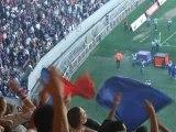 PSG - Nantes : Ce soir c'est tout Boulogne