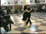 Tango Campeones Mundiales Glorias Argentinas