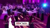 Grup Onikiden Ege Yöresi düğünü Harmandalı Denizli & İzmir düğünü Frankfurt   Orkestra Almanya