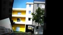 Location Appartement, Saint-brieuc (22), 400€/mois