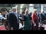 video y fotos boda Jose Luis y Blanca Murcia