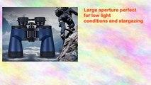 Hd highpowered binoculars night vision binoculars telescope