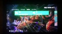 Dragonball Z Battle of Z XBOX 360 ITA come scaricare le DLC di Super Sayan Bardack e Super Vegeth