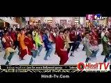 Salman Ka Fans Resturant 14th September 2015 Hindi-Tv.Com