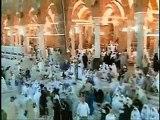 La peregrinación a la Meca - Parte 12 (Final)