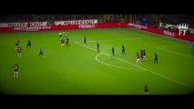 Mario Balotelli vs Inter Milan → Individual Highlights ← Inter Milan vs AC Milan 1-0