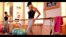 Gym and Fitness - 15 Minute Full Body Workout-Bodybuilding Motivation