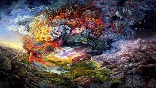 Peter Ward: The Medea Hypothesis