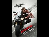 """Fugees - Ready or Not 'Rogue Nation Mix' (""""Mission: Impossible - Rogue Nation"""" Trailer Song) HQ"""