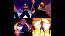 BIGBANG - 뱅뱅뱅 (BANG BANG BANG) Instagram Clips