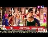 Sunny Leone Ki Fitness Ka Secret 14th September 2015 Hindi-Tv.Com