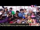 Vivek Ka Special Birthday Celebration 14th September 2015 Hindi-Tv.Com