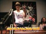 Rah Digga Talks The Breakup Of Flip Mode Squad, Nicki Minaj & Much More!!!