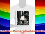 The Parting Glass : A Toast to the Traditional Pubs of Ireland (Irish Pubs) Download Books