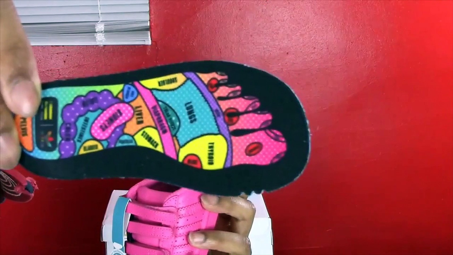 Pharrell Williams| Adidas Superstar Supercolor | Lab Green| Semi Solar Pink