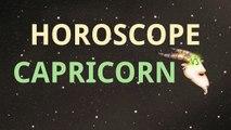 #capricorn Horoscope for today 09-14-2015 Daily Horoscopes  Love, Personal Life, Money Career