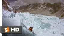 Everest 2015 pelicula Completa español Streaming