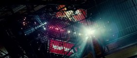 Blade Runner  The Final Cut   New Release TRAILER 2015 Harrison Ford Sci Fi