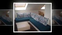 Apartament Inchiriere/Apartment for Rent/Appartement a Louer Cluj-Napoca 3 camere/rooms/chambres