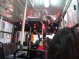 Tunning Bus - Uruguay