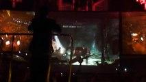 Video Games Live - Madrid (09/11/2014) - The Elder Scrolls V: Skyrim