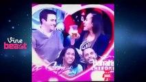 Kiss Cam Vine Compilation ● Best Kiss Cam Vines with Fails [HD] [Full Episode]