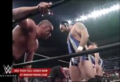 Wwe-network-the-road-warriors-defeat-the-steiners--wcw-monday-nitro-mar-11-1996-1
