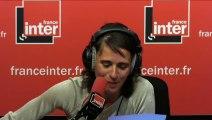 """L'Instant M : """"Stéphane Guillon, Canal en toute liberté ?"""""""