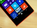 Trên tay Nokia Lumia 730 Dual SIM chính hãng