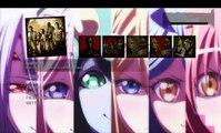 Left 4 Dead 2 le retour~~ Si, si! J'vous jure! *_* avec tout les mods, en plus