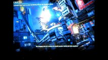 Lets Play Batman Arkham Knight Playstation 4 chapter 6 Professor Freakjob final