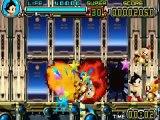 Astro Boy - Omega Factor USA En,Ja,Fr,De,Es,It - Game Boy Advance