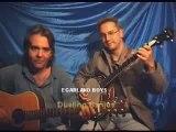 Duelo de Banjos (Dueling Banjos)