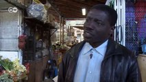 Xenophobia rears its ugly head in S. Africa | Business
