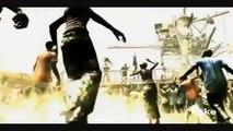 """CAG - Resident Evil 5 """"Fake"""" (Nintendo Wii)"""