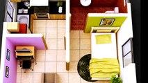 3D Interior Design | 3D Interior Rendering | 3D Interior Home Design