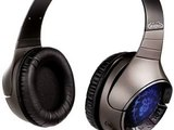 New Creative Sound Blaster World of Warcraft USB Headset Top