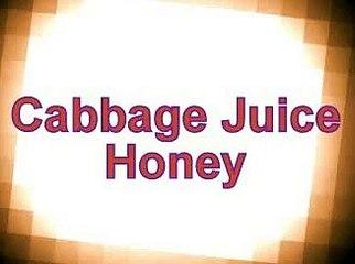 Skin Care Tips - Cabbage Prevents Wrinkles