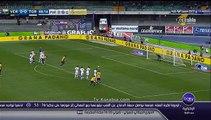 Hellas Verona vs Torino [Serie A] - Highlights (Sept 13, 2015)
