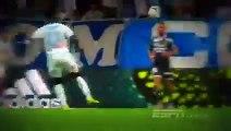 Marseille 4-1 Bastia  Highlight and all goals 13.09.2015 goal: Benjamin Mendy, Romain Alessandrini, Romain Alessandrini,