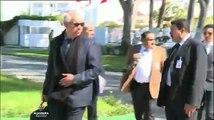 Pregovori o formiranju libijske vlade
