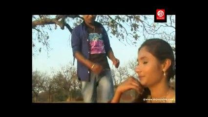 Amba Kar Bagicha  Khasitiyan l Full Video Songs  Bhojpuri Hot Songs (HD)
