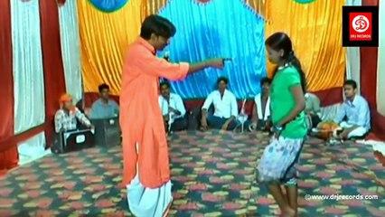 Are Jeans chhod ke  Bhojpuri Maha Mukabala l  Full Video Songs  Bhojpuri Hot Songs (HD)