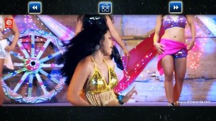 Best of Indu Sonali volume 1 Latest Bhojpuri Songs  video Jukebox  DRJ RECORDS (HD)