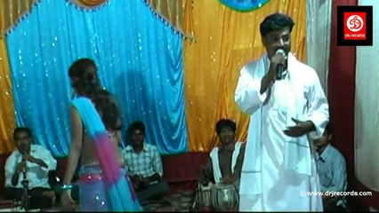 Bhidbhad main  Bhojpuri Maha Mukabala l  Full Video Songs  Bhojpuri Hot Songs (HD)