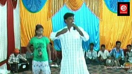 Bichar kaisan Ba Re  Bhojpuri Maha Mukabala l  Full Video Songs  Bhojpuri Hot Songs (HD)