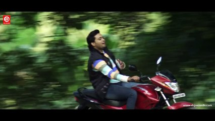 Ankhiyo Ke Sojha Jab  Sajna Mangiya Sajai Dai Hamar  Mohan Rathod & Shishir Panday (HD)
