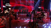 Bakhshi Brothers, Khalis Makhan, Coke Studio, Season 8, Episode 5