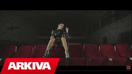 Dafina Dauti - Ti po ma lyp (Official Video HD)